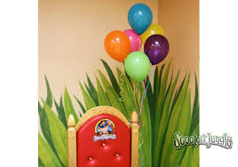 the ultimate kids u0027 private birthday party u0026 play place simi valley