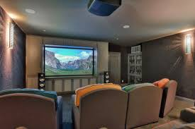 dolby atmos home theater blog u2014 immersive experiences custom home theater design