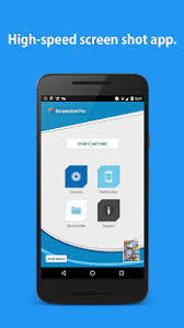 android snapshot screenshot pro license android apps on play