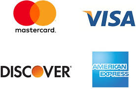 we are different than other credit card processing companies