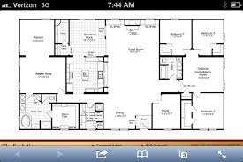 Shop Floor Plans All About Barndominium Floor Plans Benefit Cost Price And