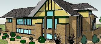 tri level home plans designs tri level home plans designs home design ideas