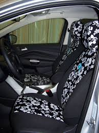 2008 ford escape seat covers ford escape pattern seat covers okole hawaii