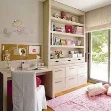 Childrens Bedroom Desks Tables For Kids Study Areas Organizing Children Bedroom Designs