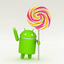 android lolipop announces android lollipop is the most widely used os nougat