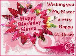 birthday greetings for lovely send everyday
