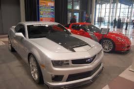 camaro per gallon gallery chevrolet shines at york international auto