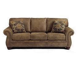 21 best leather couch under 1000 images on pinterest leather