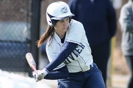 hot softball bats softball bats stay hot in a pair of wins wheelock college