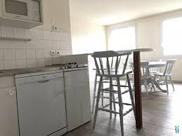 chambre a louer rouen location appartement 2 pièces rouen 560 appartement à louer 76000