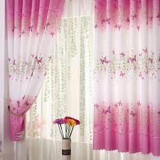 curtains for kids bedroom descargas mundiales com