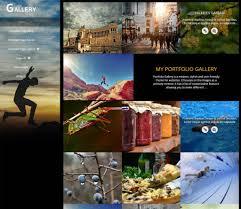 15 best free portfolio wordpress themes u0026 templates 2018