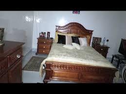 ma chambre a coucher جولة في غرفة نومي بيت النعاس ma chambre à coucher mijn slaapkamer