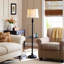 Reading Floor Lamps What U0027s On Pinterest Modern Floor Lamps For Your Reading Corner