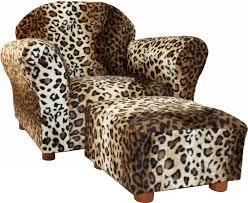 Ideas For Leopard Ottoman Design 50 Best Animal Print Sofa Images On Pinterest Animal Prints
