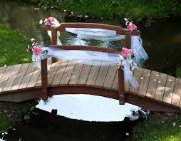 Ideas For Backyard Weddings Unique Outdoor Wedding Ideas