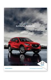 mazda ca jim wortley 2015 mazda cx 5 print