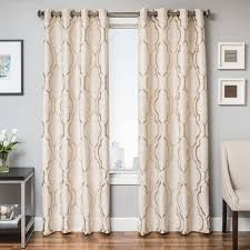 Overstock Drapes 24 Best Curtains Images On Pinterest Curtain Panels Curtains