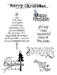 christmas card religious sayings chrismast cards ideas