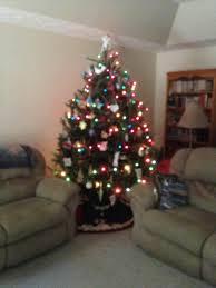 christmas tree memes ne wall