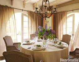 restaurant dining room design 85 best dining room decorating ideas and pictures