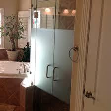 shower doors of austin 15 photos u0026 25 reviews contractors