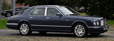 bentley arnage r file bentley arnage r facelift u2013 frontansicht 6 3 september