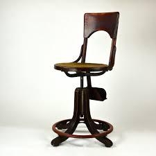 beautiful desk stool ikea nilserik standing support ikea gives an