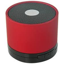 Attractive Computer Speakers Mini Portable Speaker For The Raspberry Pi The Pi Hut