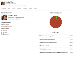 wedding planner software wedding planner software wedplanner pro