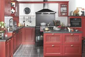 cuisine socoo c forum cuisine so cook et ixina 1 forum cheval in beau avis cuisine