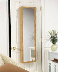 Over The Door Organizer Over The Door Organizer With Mirror Home Design Ideas