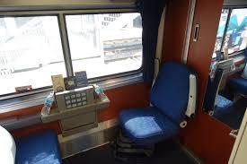 train bedroom amtrak auto train superliner bedroom suite www redglobalmx org