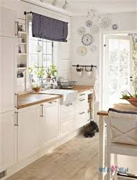 why the little white ikea kitchen is so popular obd sit ikea kitchen hittarp 1 why the little white ikea