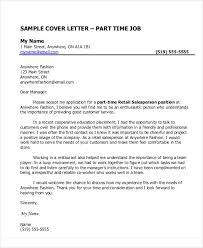 cover letter examples sales associate sample resume jobcover