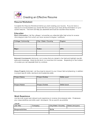 calleveryonedaveday worksheets printables