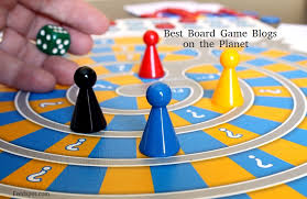 best new table games top 100 board game blogs and websites for board game enthusiasts