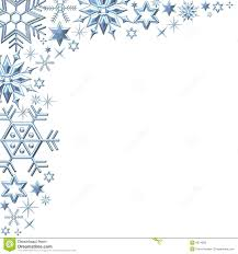 snowman writing paper printable snowflake frame clipart collection snowflake cliparts