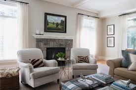 home decor in mumbai interior design simple interior designer sites home decor color