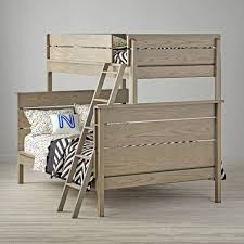 Kids Bunk Beds Twin Over Full by Kids Twin Over Twin Convertible Loft Bunk Bed U2013 Home Improvement