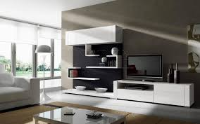 Wall Unit Designs Living Room Lcd Tv Wall Unit Design Ideas Video And Photos