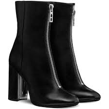 s boots with heels best 25 black boots ideas on black boots flat