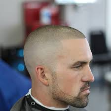 very short haircuts for curly thick hair hairs picture gallery