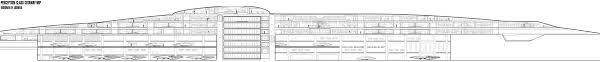 wolfs shipyard forum u2022 view topic perception class