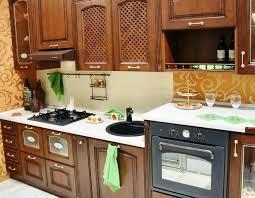 modern small kitchen design ideas 2015 modern small kitchen design ideas 2015