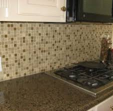 glass tiles backsplash kitchen interior luxury kitchen tile backsplash ideas wonderful kitchen