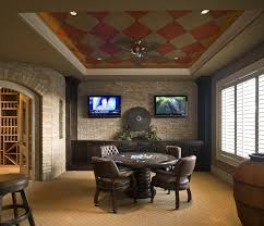 man cave table and chairs 608 best mancave images on pinterest garage ideas man caves and