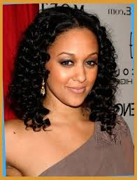 african american spiral curl hairstyles best african american hairstyles for women hairstyles nail with