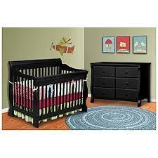 Delta Canton Convertible Crib Delta Canton Crib And Nursery Furniture Free Shipping