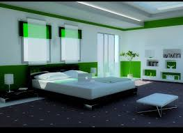 gorgeous bedroom furniture design ideas with grey wall painting